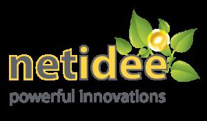 netidee-logo_RGB