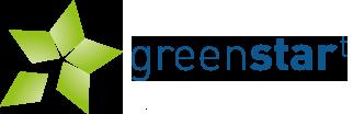 Greenstart-Logo
