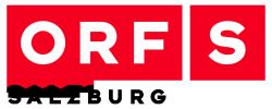 orf2_salzburg