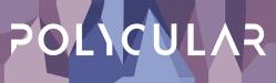 polycular-logo_RGB