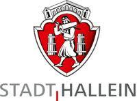 Stadt Hallein