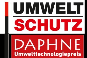 daphneUmweltpreis