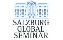salzburg_global-seminar-logo