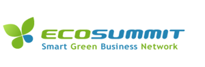 EcoSummit Award 2015