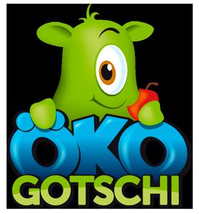 EcoGotchi